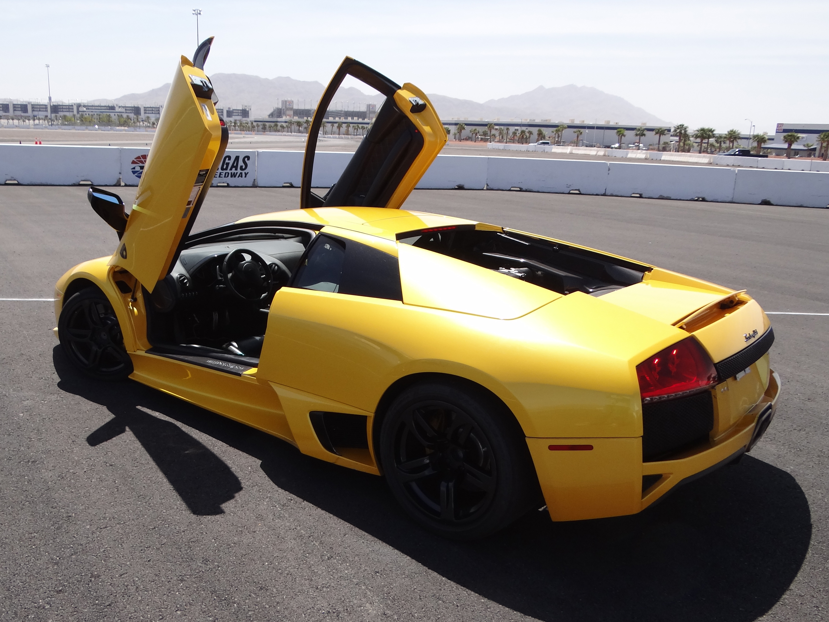 Perfect Leaselamborghini On Rent A Lamborghini In Las Vegas