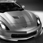 2014 C7 Chevy Corvette Picture
