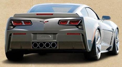 Home » 2015 Corvette Price Tag.html