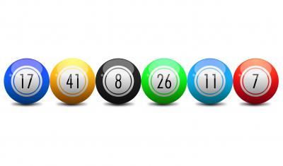 Lottery Car