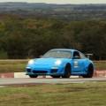 Porsche Racing Event