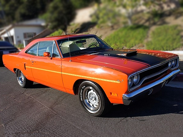 Pin By Kenneth Adams On Muscle Cars And Classics Pinterest