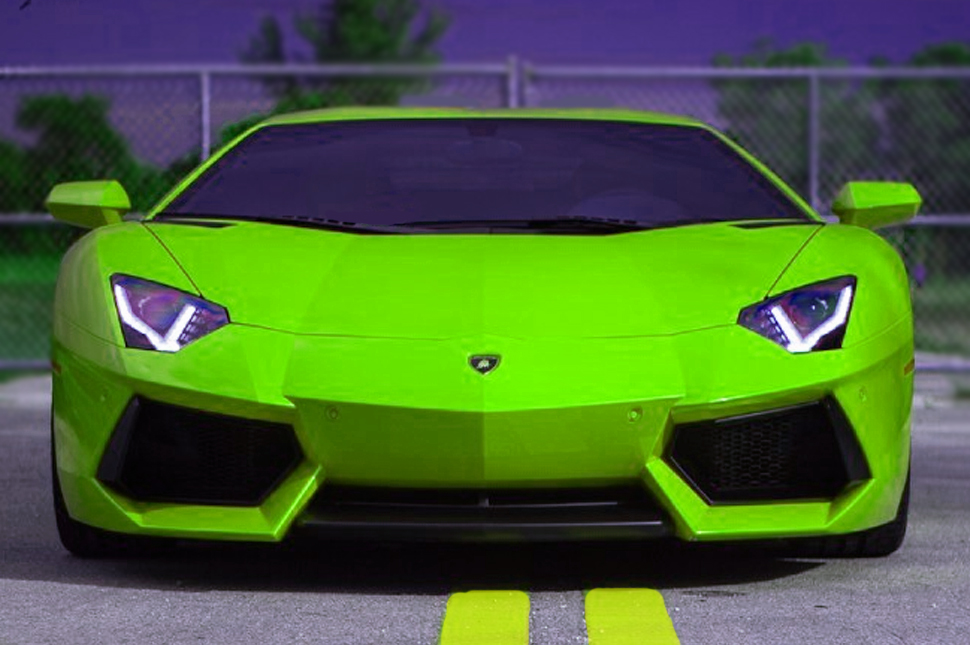 bburago price review by the detail from lamborghini green huracan a lime