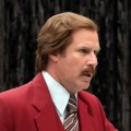 Ron Burgundy Dodge Ad