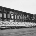 vert-a-pac cars