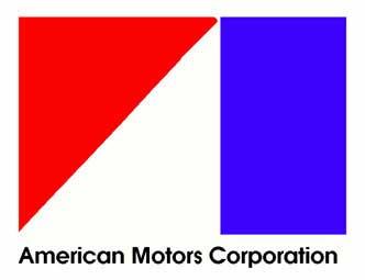 large amc car logo zero to 60 times muscle car logos 99designs classic muscle car logos