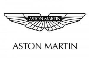 Aston Martin Cars Logo Emblem