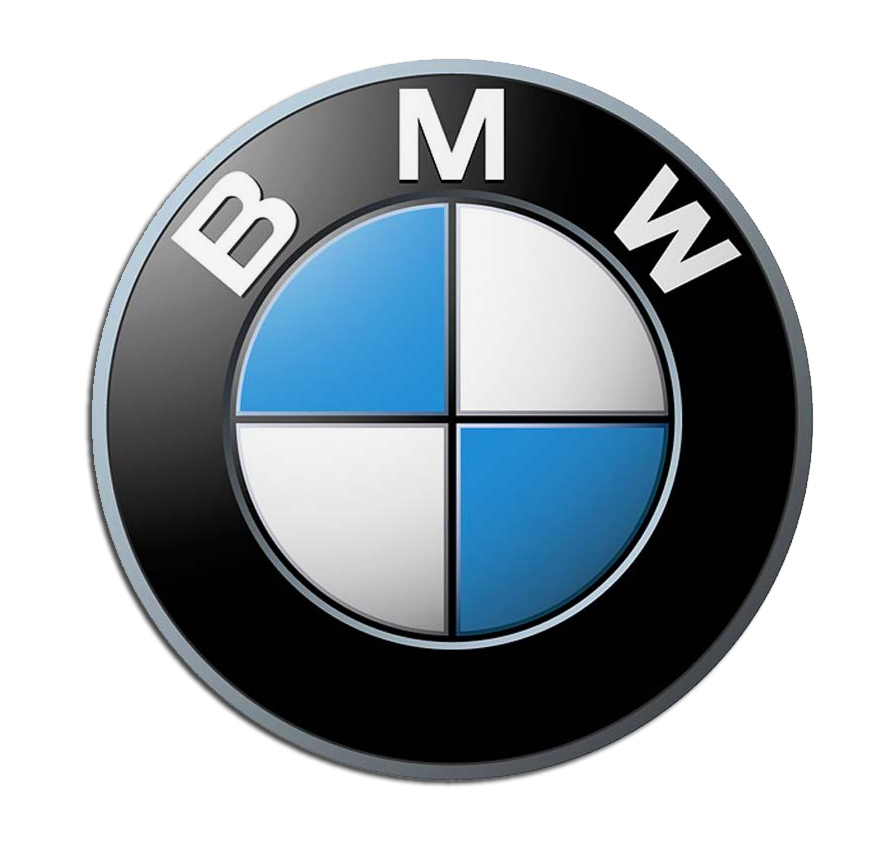 large bmw car logo zero to 60 times. Black Bedroom Furniture Sets. Home Design Ideas