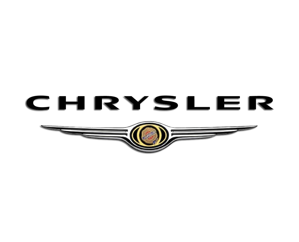 Large Chrysler Car Logo furthermore Chrysler 300 Wiring Diagram further P 0900c1528006a9df further Chrysler Sebring 2 4 2007 Specs And Images further Vacuumhoses. on chrysler new yorker