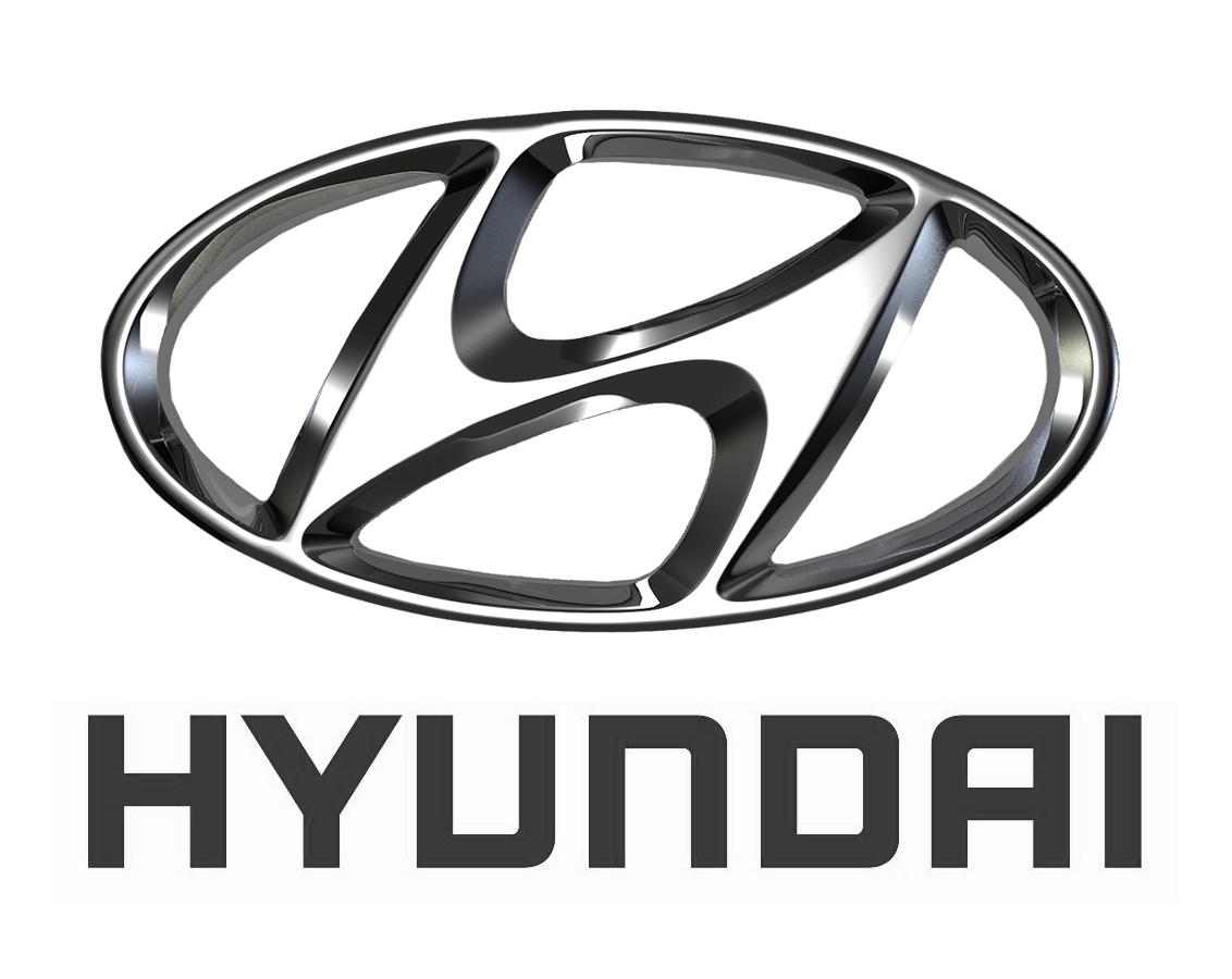 image logo hyundai