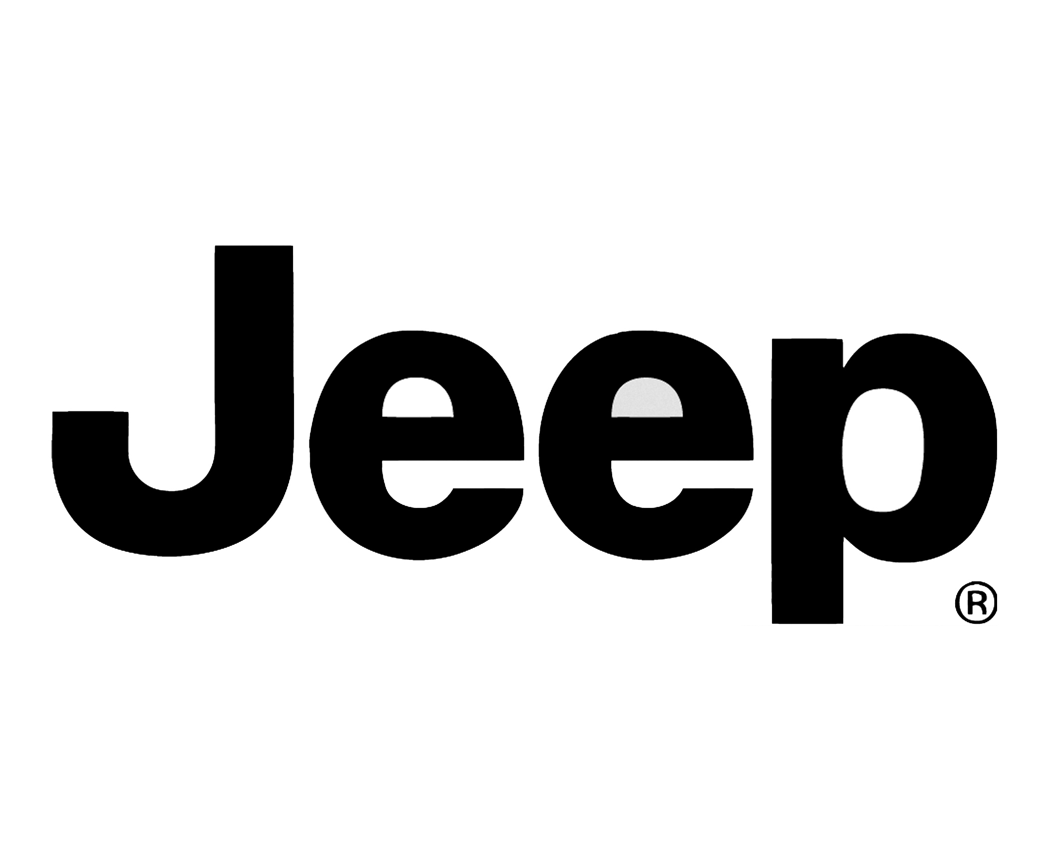 Jeep Motabililty