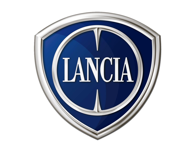 Lancia - Wikipedia