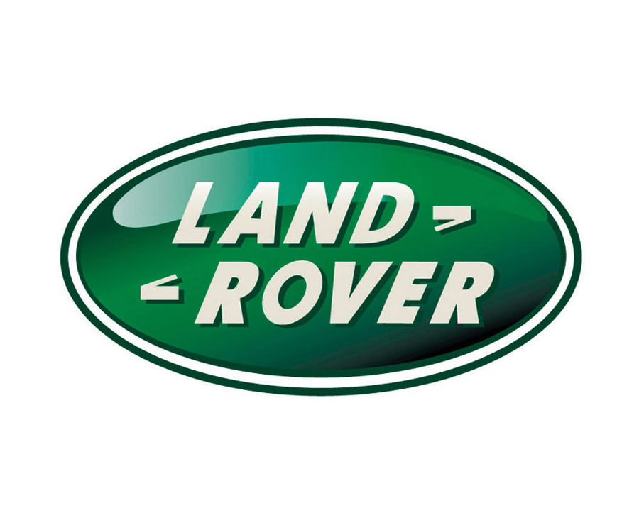 large land rover truck logo zero to 60 times. Black Bedroom Furniture Sets. Home Design Ideas