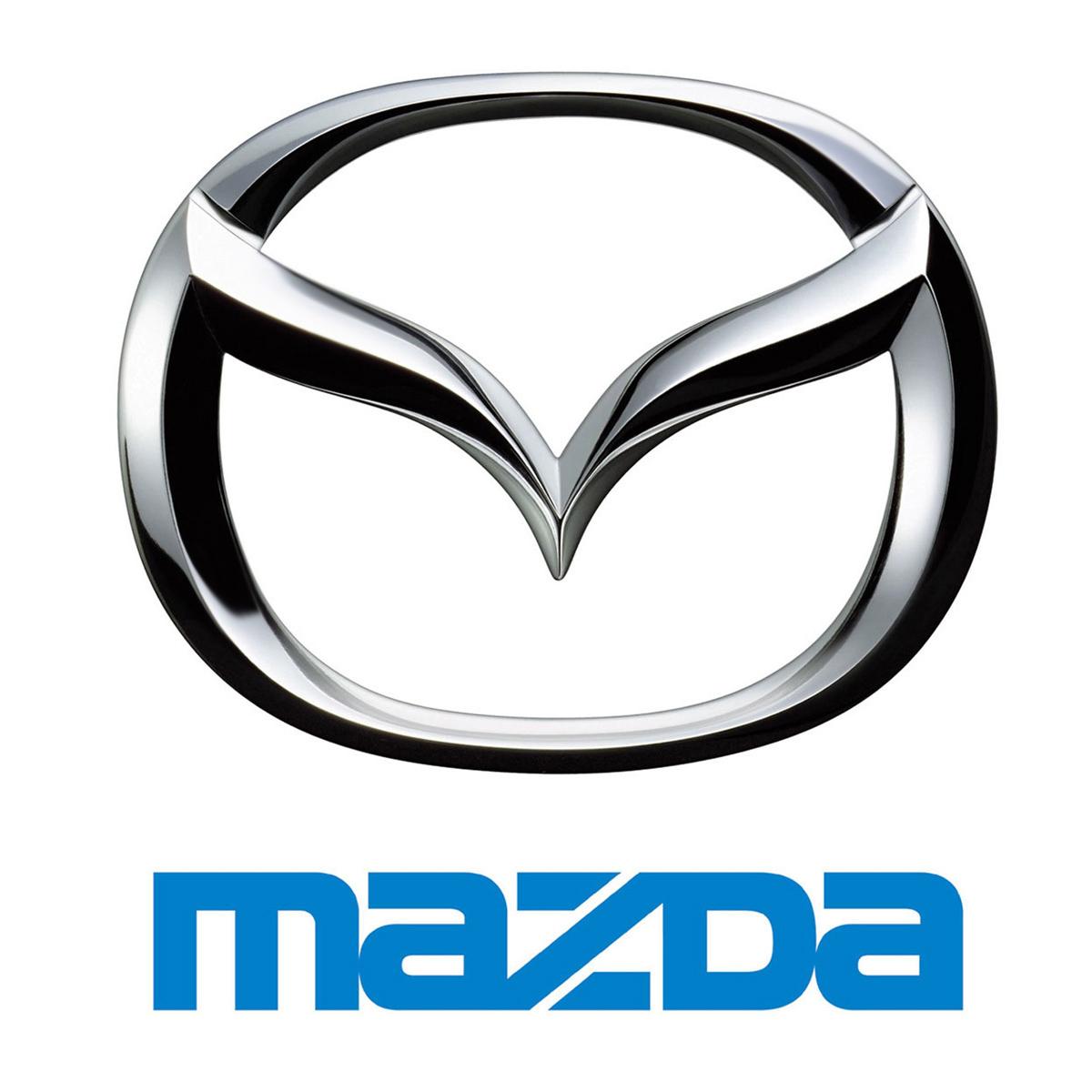 Large mazda car logo zero to 60 times mazda logo biocorpaavc Choice Image