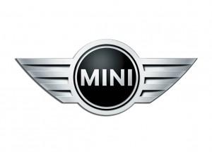 Mini Cooper Car Logo