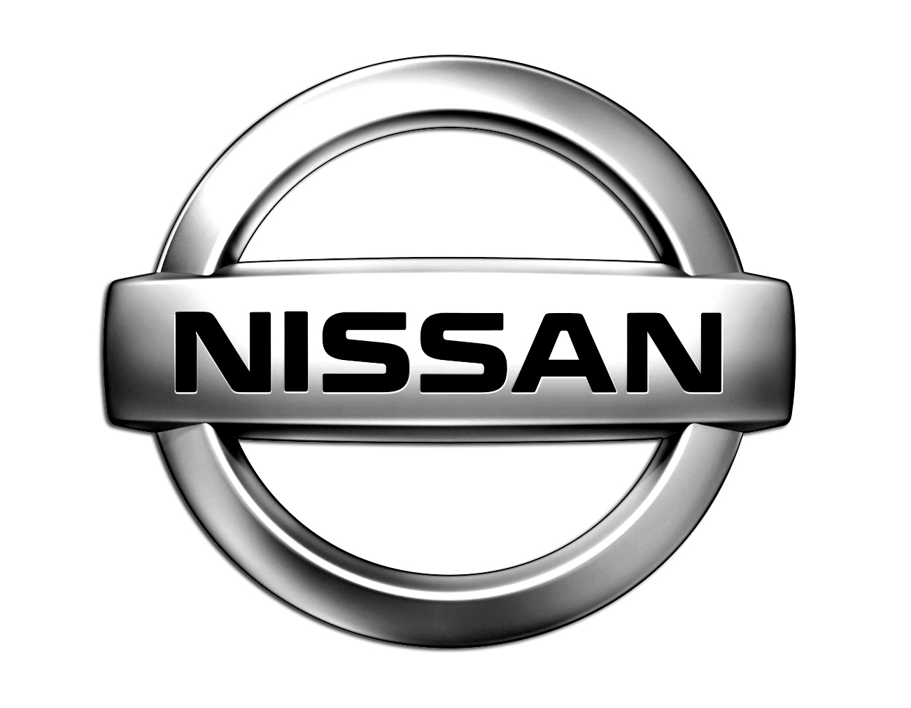 large nissan car logo zero to 60 times rh zeroto60times com nissan logo images nissan logo floor mats