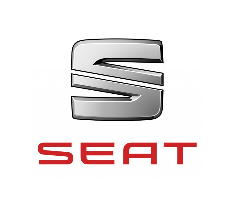 Image result for seat emblem