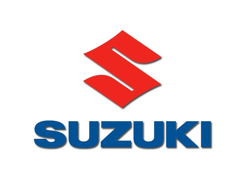 http://www.zeroto60times.com/logos/suzuki-cars-logo-emblem.jpg