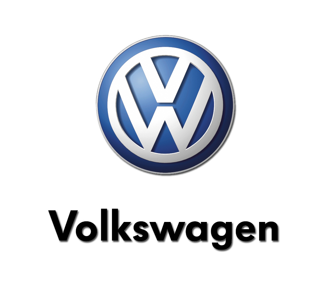 Large Volkswagen Car Logo Zero To 60 Times