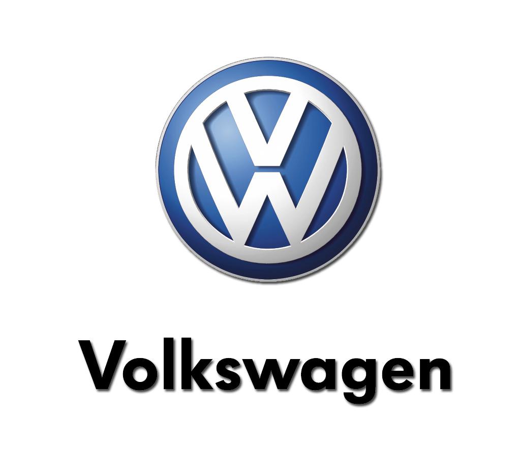 télécharger image logo volkswagen