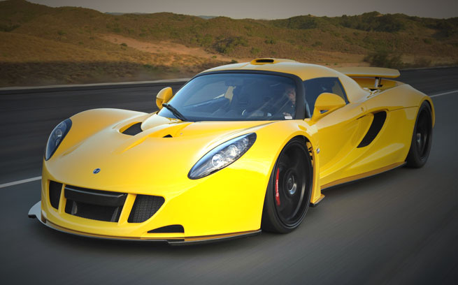 Most Powerful Cars Ever Made Zero To Times - Powerful sports cars