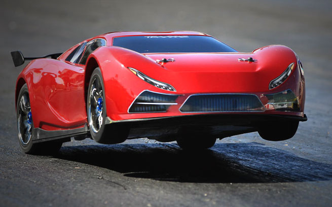 lamborghini rc cars for sale with Introducing Fastest Remote Control Car World on 1100913 ford Shelby Gt350 Vs Chevy Camaro Ss Video Throwdown likewise Suv Style Hoverboard together with 1096869 mercedes Benz G500 4x4 Concept Live Photos And Video likewise Lexus F Ccs R Photo in addition Vintage Road Test 1971 Mercury Marquis Get Your Dramamine Ready.