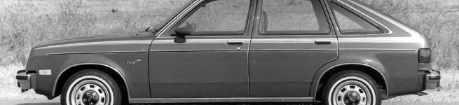 worst-cars-made-ever