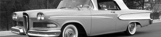 worst-classic-car