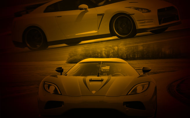 Supercars Vs Hypercars What Are Hypercars Zero To Times