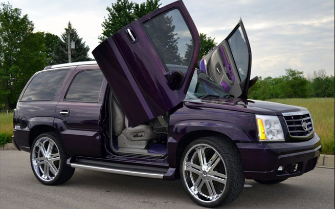 Top 25 Dumbest Most Idiotic And Overrated Car Accessories Zero To 60 Times