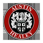 Austin Healey Quiz