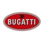 Bugatti 0 to 60 Times