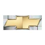 Chevrolet Quiz