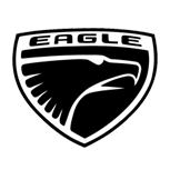 Eagle 0 to 60 Times