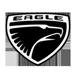 Eagle Quiz