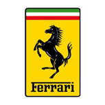 Ferrari 0 to 60 Times