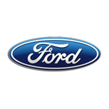 Ford 0 to 60 Times