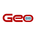 Geo 0 to 60 Times