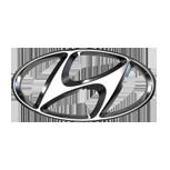 Hyundai 0 to 60 Times
