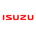 Isuzu 0 to 60 Times