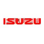Isuzu Quiz