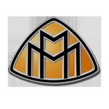 Maybach Quiz