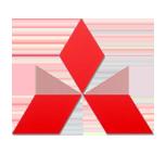 Mitsubishi 0 to 60 Times
