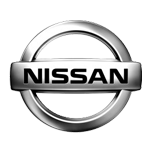 Nissan 0 to 60 Times