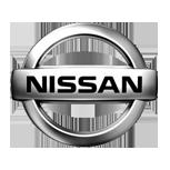 Nissan Quiz