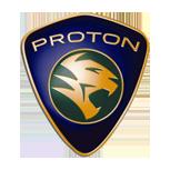 Proton 0 to 60 Times