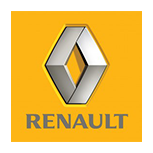Renault Quiz