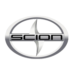 Scion Quiz