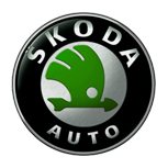 Skoda 0 to 60 Times