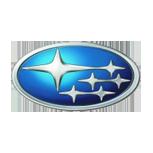 Subaru 0 to 60 Times